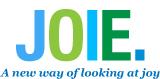joie_logo