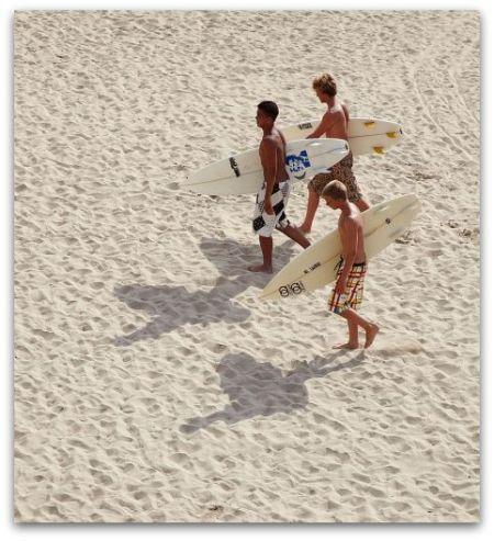 JoieDeVivre-Shorebreak-2212